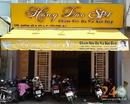 Tp. Hồ Chí Minh: Spa Hồng Đào – Chăm Sóc Da Và Sắc Đẹp CL1498657P11