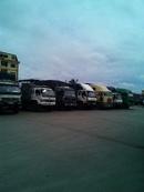 Tp. Hồ Chí Minh: Chuyên vận chuyển hàng hóa từ TP. HCM đi Nghệ An, Hà Tĩnh, ... CL1660999P9