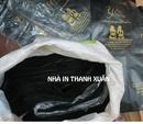 Tp. Hà Nội: Xưởng in túi nilon hotline 0967409471 CL1469669