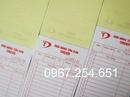 Tp. Hà Nội: In order cho nhà hàng, quán café tại Hà Nội 0967254651 CL1469669