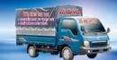Tp. Đà Nẵng: Vận chuyển nhà từ Huế đi Đà nẵng CL1655325P6
