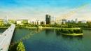 Tp. Hà Nội: Suất ngoại giao bán căn hộ 2 phòng ngủ Linh Đàm vị trí đẹp ,giá gốc, chính chủ RSCL1135280