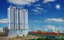 Tp. Hà Nội: HOT!!!Giảm giá cực sốc bán căn hộ HH1A, B, C giá gốc chỉ 13tr/ m2 RSCL1135280
