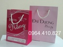 Tp. Hà Nội: Cơ sở in túi giấy cho Shop thời trang giá rẻ tại HN. CL1469669