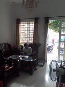 Tp. Hồ Chí Minh: nhà bùi đình túy giá 2,6 tỷ can ban gap RSCL1151739