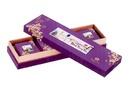 Tp. Hồ Chí Minh: In Tem nhãn bánh trung thu, làm hộp và túi giấy bánh trung thu CL1469669
