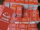 Tp. Hà Nội: Nhận in tag giấy, mác dệt, .. giá rẻ uy tín tại HN. CL1469669