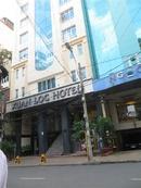 Tp. Hồ Chí Minh: Bán khách sạn 3 sao, 47-49-51 Lê Anh Xuân, P. Bến Thành, Q. 1, TP. HCM RSCL1124943
