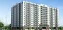 Tp. Hồ Chí Minh: Cho thuê căn hộ Hai Thành dt54m2, 2PN, giá 4tr/ th, nhà đẹp thoáng mát, lầu cao, CL1675440P11