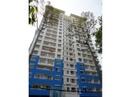 Tp. Hồ Chí Minh: Cho thuê căn hộ 155 Nguyễn Chí Thanh Q. 5 dt70m2, 2PN, giá 8tr/ th, thoáng mát CL1675440P11