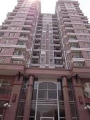 Tp. Hồ Chí Minh: Cho thuê căn hộ Thuận Việt Q. 11 dt66m2, 2PN, giá 8,5tr/ th, nhà đẹp thoáng mát CL1675440P11