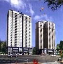 Tp. Hồ Chí Minh: Cho thuê GẤP căn hộ Sông Đà - Kỳ Đồng Q. 3 dt120m2, 3PN, nội thất đầy đủ giá 17tr CL1675440P11