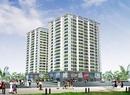 Tp. Hồ Chí Minh: Cho thuê căn hộ Sinh Lợi - KDC Trung Sơn dt97m2, 2PN, nội thất đầy đủ giá 9tr/ th CL1675440P11