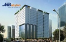 Tp. Hồ Chí Minh: Cho thuê căn hộ Babylon dt110m2 (Penthouse), 3PN, nội thất cao cấp giá 11tr/ th, CL1675440P11
