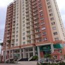 Tp. Hồ Chí Minh: Cho thuê căn hộ Trương Đình Hội dt72m2, 2PN, nội thất giá 5tr/ th, nhà đẹp thoáng CL1675440P11