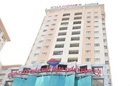 Tp. Hồ Chí Minh: Cho thuê căn hộ Khánh Hội 2 dt100m2, 3PN, đầy đủ nội thất giá 12tr/ th, view sông CL1675440P11