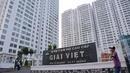 Tp. Hồ Chí Minh: Cho thuê căn hộ Giai Việt Q. 8 dt115m2, 2PN, giá 8,5tr/ th (3PN nội thất giá 10tr/ CL1675440P11