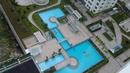 Tp. Hồ Chí Minh: Cho thuê căn hộ Giai Việt Q. 8 dt150m2, 3PN, giá 10tr/ th, có máy lạnh CL1675440P11
