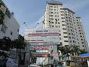 Tp. Hồ Chí Minh: Cho thuê căn hộ Sacomreal 584 dt100m2, 3PN, nội thất giá 8tr/ th, nhà đẹp thoáng CL1675440P11