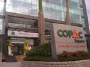 Tp. Hồ Chí Minh: Cho thuê căn hộ Copac - Constrexim Q. 4 dt90m2, 2PN, đầy đủ nội thất giá 16tr/ th, CL1675440P11