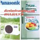 Tp. Hồ Chí Minh: Sữa Chữa Máy Lạnh, Máy Giặt, Tủ Lạnh Các Quận Trong TP . 0915. 810. 979 CL1697533P10
