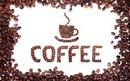 Tp. Hồ Chí Minh: Cần bán cà phê rang xay các loại giá tốt nhất thị trường từ 60. 000/ kg CL1487791P9