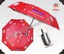 Tp. Hồ Chí Minh: Chuyên sản xuất Ô dù, ô dù cầm tay, ô dù che nắng, ô dù che mưa, ô dù quảng cáo, CL1487791P9