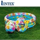 Tp. Hà Nội: Địa chỉ bán bể bơi intex giá rẻ, chất lượng tốt nhất RSCL1208935