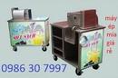 Tp. Hà Nội: Máy ép mía TT-750S giá rẻ sốc RSCL1679156