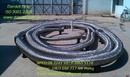 Quảng Ngãi: 12xxxa3gg6-khơp nối mềm/ khop gian no/ ongruotga-ống ruột gà lõi thép CL1624370