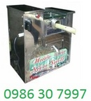 Tp. Hà Nội: Máy ép mía F1-400 giá siêu rẻ RSCL1679156