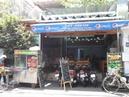 Tp. Hồ Chí Minh: Quán Cơm Trưa Văn Phòng Quận Phú Nhuận RSCL1068952