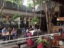Tp. Hồ Chí Minh: Sang quán Cafe quận Phú Nhuận hcm CL1582839P6