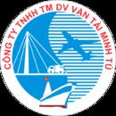 Tp. Hồ Chí Minh: Chành xe Q. 12 TP. HCM nhận hàng đi Bình Định. .. CL1024336P18