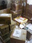 Tp. Hồ Chí Minh: Chuyển phát nhanh hàng hóa, hàng mẫu, hàng cá nhân đi nước ngoài. giá tốt nhất CL1599574