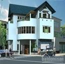 Tp. Đà Nẵng: Bán nhà mặt tiền số 48 quận Ngũ Hành Sơn, thành phố Đà Nẵng RSCL1131670