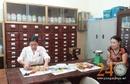 Tp. Hồ Chí Minh: Phòng Khám Đông Y Uy Tín TPhcm CL1498657P11