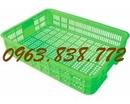 Tp. Hồ Chí Minh: Sóng nhựa hở, sóng nhựa công nghiệp, sóng nhựa bít. 0963. 838. 772 CAT17_133_202