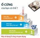 Tp. Hồ Chí Minh: Mua bán ổ cứng Seagate giá tốt tại TpHCM CL1495342