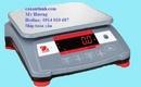 Tp. Hà Nội: Cân điện tử Ranger 2000 Compact Scales, Cân điện tử An Thịnh - 0914 010 697 RSCL1079147