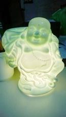 Tp. Hồ Chí Minh: Đèn 4 trong 1: Quà tặng*Đèn xông tinh dầu*Đèn trang trí*Đèn ngủ RSCL1379710