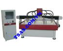 Tp. Hà Nội: Máy CNC tự động cắt, phay, khắc chữ, biển mica, nhôm tem mác sản phẩm 600x900mm CL1702761P11