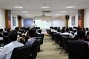Tp. Hồ Chí Minh: Cho thuê Phòng Họp, Hội Nghị, Hội Thảo giá rẻ, đầy đủ tiện nghi và sang trọng RSCL1069754
