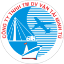 Tp. Hồ Chí Minh: Giá cước vận chuyển hàng hóa từ TP. HCM đi Nha Trang và các tỉnh giá rẻ! CL1660999P9