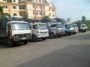 Tp. Hồ Chí Minh: Giá cước vận chuyển hàng hóa từ TP. HCM đi Quảng Nam và các tỉnh giá rẻ! CL1660999P9