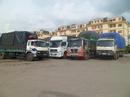 Tp. Hồ Chí Minh: Giá cước vận chuyển hàng hóa từ TP. HCM đi Huế và các tỉnh giá rẻ! CL1660999P9