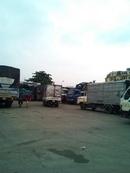 Tp. Hồ Chí Minh: Giá cước vận chuyển hàng hóa từ TP. HCM đi Hà Nội và các tỉnh giá rẻ! CL1660999P9