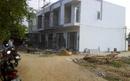 Tp. Hồ Chí Minh: Đất nền quận 12 giá rẻ, 440tr/ nền, ra SH riêng CL1200569P7