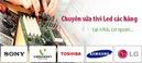 Tp. Hồ Chí Minh: Dịch vụ sửa tivi tại nhà bảo hành dài hạn CL1300709P5