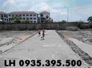 Tp. Hồ Chí Minh: Mua đất Bình Tân trả chậm chỉ với 2,5 triệu/ tháng, sổ riêng, đường Tỉnh Lộ 10. CL1472191
